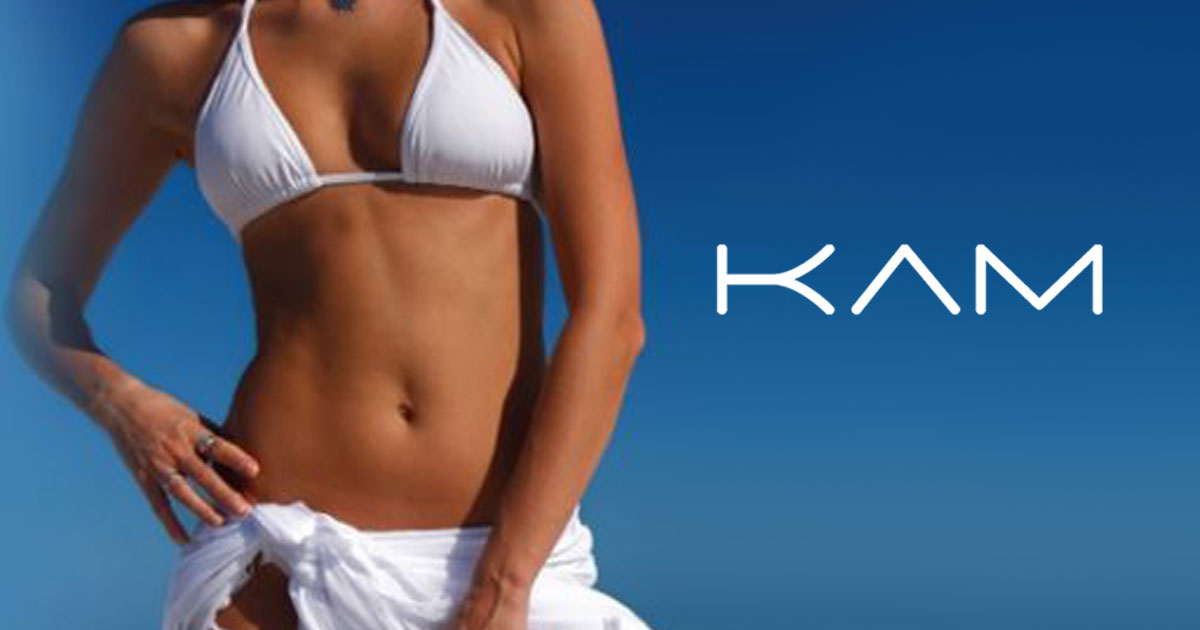 The best tanning salons near me